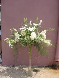 Decorative Floral Arrangements Home by Fresh Flower Wedding Centerpieces Image Collections Wedding