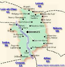 chambres d hotes carcassonne pas cher chambres d hotes carcassonne pas cher 9 tourisme cher 18 r233gion