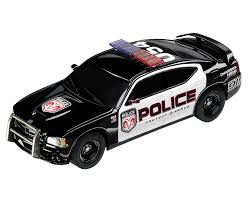 police car toy dodge charger 2006 u0027police u0027 30441 product range for the year