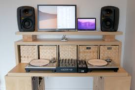 Ikea Diy Standing Desk by Spaceship Modifications Petermarks Info