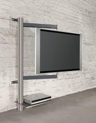 Deko Ofen Wohnzimmer Funvit Com Einbauküche In L Form Von Quelle