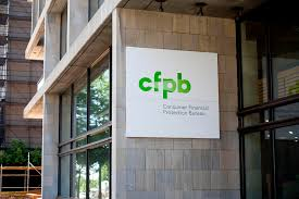 consumer fraud bureau the last ditch and doomed effort to save the cfpb arbitration