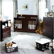 Sears Crib Bedding Sets Best Baby Furniture Sets Sears Baby Furniture Best Nursery