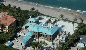 tiger woods house exclusive state to tiger woods ex protect the sea turtles
