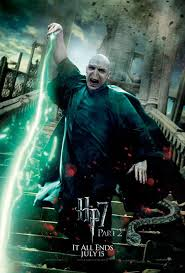 Lord Voldemort Halloween Costume Harry Potter U0027 Ralph Fiennes Wore Garters Lord Voldemort Costume