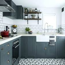 cuisine repeinte en blanc exemple de cuisine repeinte photos top look en blanc lzzy co