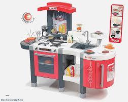 jeux de cuisine pro cuisine enfant ecoiffier awesome ecoiffier coffret cuisine pro cook