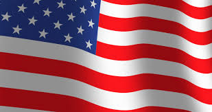 Flag Of The United States Of America American Flag Of The United States Of America Or The Usa With