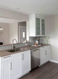 Grey Wood Floors Kitchen by 23 Best Grey Wood Floor Images On Pinterest Grey Wood Floors