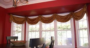 Window Curtains And Drapes Decorating Laudable Art Decor Picnic Basket Large Horrible Bedroom Furniture