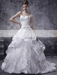 robe de mari e pas cher princesse robe de mariée princesse pas cher robe de mariée princesse 2016