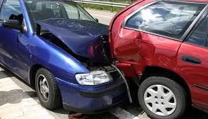 pennsylvania car accident attorneys out of state car accidents