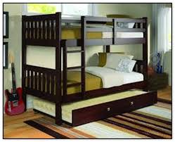 Bunk Beds Used Used Bunk Beds For Sale By Owner