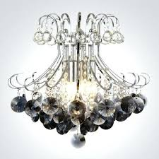 Chandelier Acrylic Crystal Beads For Chandeliers U2013 Eimat Co