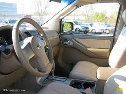 nissan pathfinder xe 1995 2005 nissan pathfinder xe 4x4 interior photo 38394428 gtcarlot com