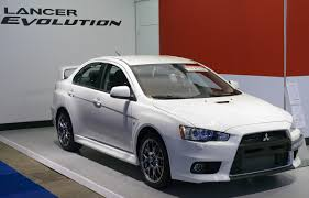 mitsubishi street racing cars fierce on road friendly on the pocket best affordable sports cars