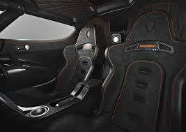 koenigsegg hundra interior koenigsegg reveals the one 1 hypercar business insider