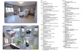Torlys Laminate Flooring 585gardenbrook P4 U0026p5 Jpg