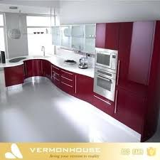 kitchen cabinet designs in india design of modular kitchen cabinets l shaped modular kitchen designs