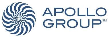 logo hyundai vector apollo group logo eps file vector eps free download logo icons