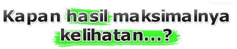jual vimax asli di palembang 082138385677 pesan antar gratis