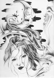 pencil drawings angels 1000 images about angel drawings on