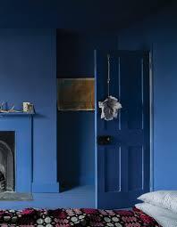 la chambre bleue picasso la chambre bleue picasso 51 images un barbu sous la chambre