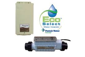 intellichlor ic20 cell light off pentair intellichlor salt chlorine generator ic60kit