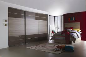 Fitted Bedrooms  Home Decor Pinterest Fitted Bedrooms - Fitted wardrobe ideas for bedrooms