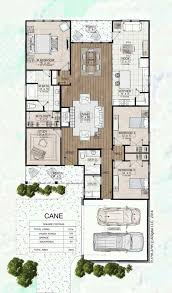 master bedroom plan master bathroom with walk in closet floor plan sacramentohomesinfo