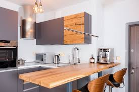 what is the best lighting for a small kitchen what is the best lighting for a small kitchen 20 ideas