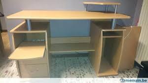 vente meuble bureau tunisie meuble sur bureau design meubles de bureau meuble bureau design