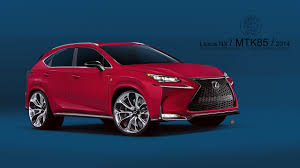 lexus nx black red interior nx colors clublexus lexus forum discussion