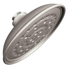 Moen Eco Performance Shower Head Showers Plumbing World Barbados Barbados