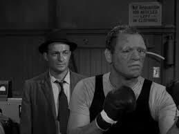 Twilight Zone Love Is Blind Frank Tells Liz What Happened In The U201ctwilight Zone U201d Episode