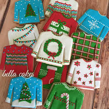 sweater cookies 97 best sweater cookies images on cookies