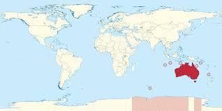 World Map Australia by File Australia In The World Antarctica Claims Svg Wikimedia