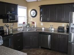 Rustoleum Kitchen Cabinet Transformation Kit Rustoleum Cabinet Transformations Seaside Glazed Everdayentropy Com
