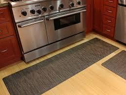 Designer Kitchen Mats kitchen 24 kitchen rugs and mats n 5yc1vzcbbmz20wz1z1409i