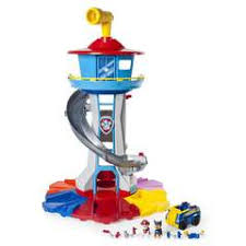 Plan Toys Parking Garage Australia by Buy Plantoys Parking Garage Online At Toy Universe Australia