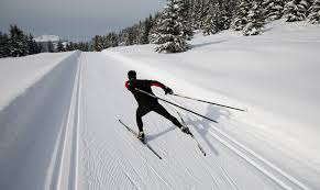 wheee bring on the winter and maybe some new skis ski