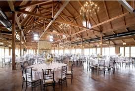 wedding venues illinois rustic wedding venue the pavilion at orchard ridge farms rockton