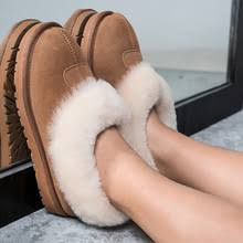 plus size womens boots australia compare prices on australia boots shopping buy low