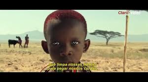 O Hospedeiro Filme - filme the host youtube