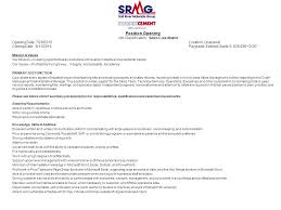 Receiving Clerk Job Description Resume Sales Coordinator Job Description The 25 Best Job Description