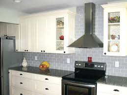Kitchen Cabinet Ideas Small Spaces Kitchen Cabinets For Small Spaces Kitchen Cabinet Ideas Small