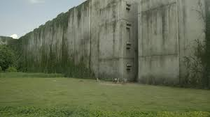 the maze runner film new maze runner pictures and movie details