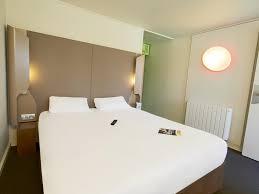 chambre d hote marsannay la cote hotel canile dijon sud marsannay marsannay la côte