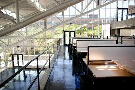 Interior Design Courses In University Harvard University Graduate Of Design Tag Archdaily