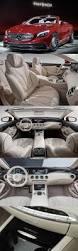 gia xe lexus s600 best 25 mercedes car price ideas on pinterest mercedes benz